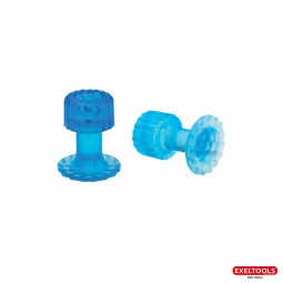 photo Ice Tab 16 mm for PDR