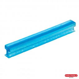 photo Centipede Rigid/Thin ICE - KBAR