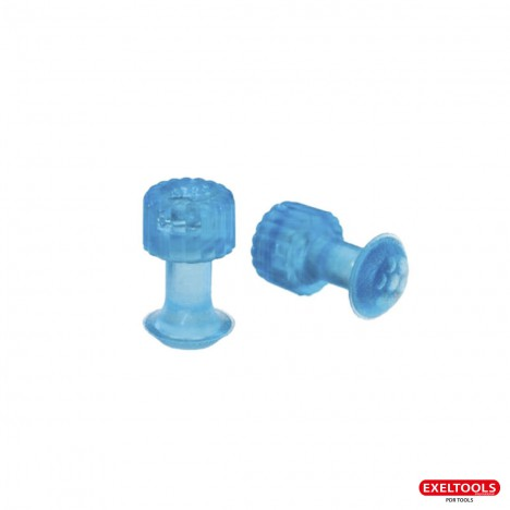 photo Ice Tab 12 mm for PDR