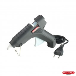 photo Electric Glue Gun 220V black