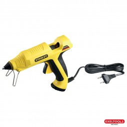 photo Electric glue gun