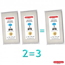 photo Ultra strong glue 3 for 2 for PD Removers