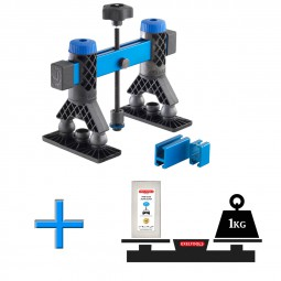 photo Promo K-Beam JR mini Bridge Lifter Et Adaptateurs