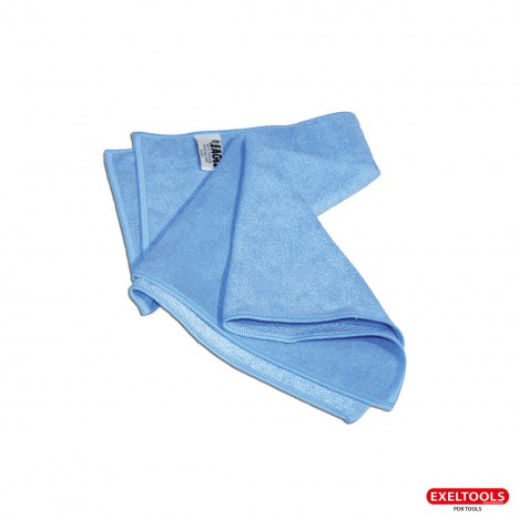photo Microfiber cloth
