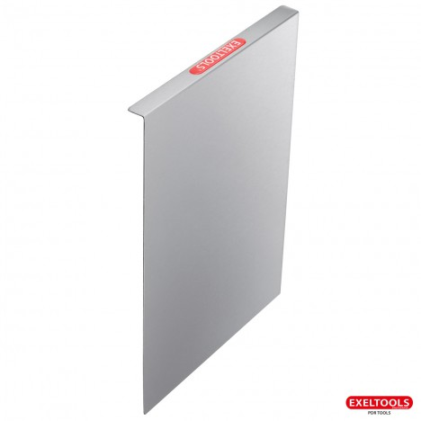 Stainless steel window Protector
