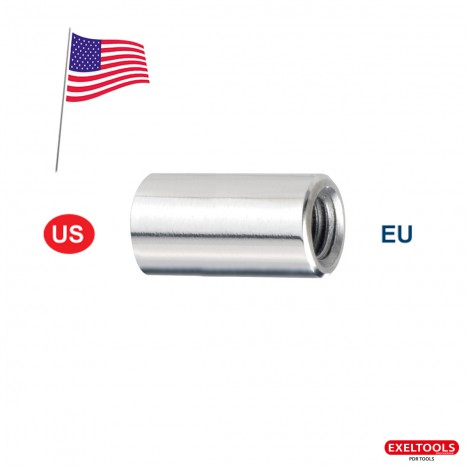 photo Adapter for U.S. tips