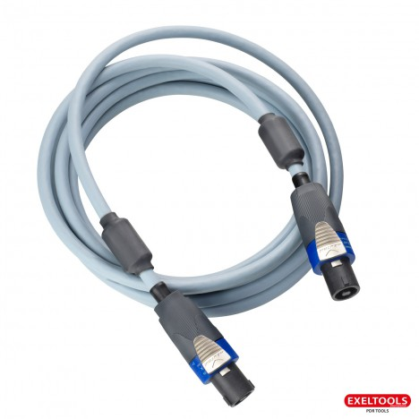 photo Extension cable Induction PDR