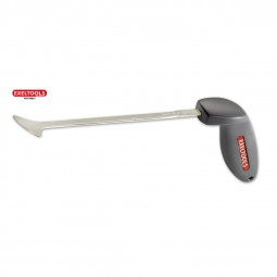 GXL30 Icetools Soft Touch XL - 250 mm