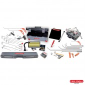 Kit PRO PLUS 360°-for Paintless Dent Remover